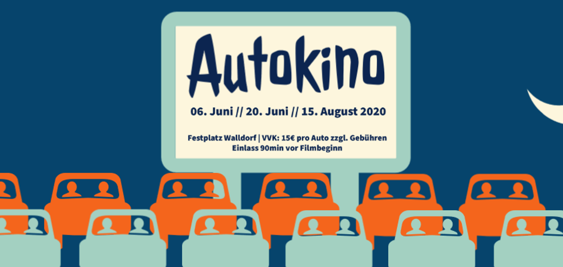 Walldorf Kino Programm